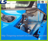 2007 para os suportes da montagem da luz do canto do capuz do cruzador de Toyota FJ