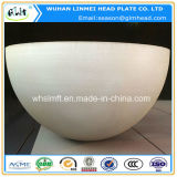 China Wholesale Extremidade Cap de Dished Heads