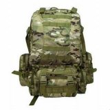 Militär und Tactical Assault Backpack