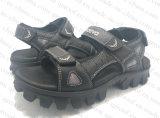 2016 pattini comodi di estate dei nuovi sandali esterni di disegno (RF16067)