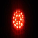 [35و] [بر56] [لد] برمة مصباح مع لون وحيدة