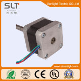 2フェーズLead Screw Shaft Stepping Motor