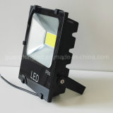 Hacer-en-China LED que enciende el reflector al aire libre 30With50With100With150W del LED
