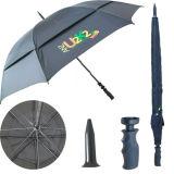 Двойной слой Umbrella-Sy018