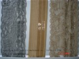 Enduit large de bande ou de bande étroite sur la machine d'enduit de silicones de lacet et de tissu (ST03)