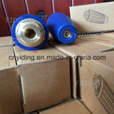 bocal de 2500-5000psi Turbo (TBN25)