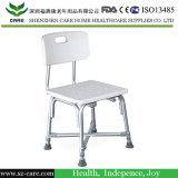 Hight Quaility Dusche-Stuhl