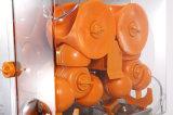 عمليّة بيع حارّ آليّة برتقاليّ [جويسر] آلة مع [س]
