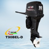 2-90HP Parsun Outboard Motor