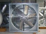1.1kw-380V 54inch China Ventilations-Ventilator