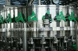 고품질은 맥주 충전물과 밀봉 기계 할 수 있다
