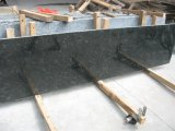 La Cina Butterfly Green Granite per Countertops, Tiles e così via