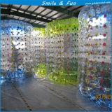 Wasser Zorb Kugel-Größe 2.5*2.1*1.8m PVC0.8mm
