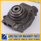 pièces de moteur de machines de construction de tracteur à chenilles de la pompe à l'eau 2W8002 3306