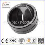 Cuscinetto normale sferico radiale lubrificato (serie di GEF… es)