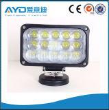 Indicatore luminoso all'ingrosso del lavoro della fabbrica 45W LED