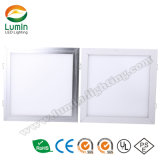 luz de teto do painel Light/LED do diodo emissor de luz de 18W 295*295mm