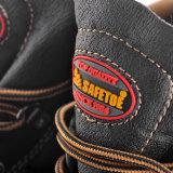 Самые лучшие ботинки безопасности цены, ботинки безопасности M-8138 Safetoe CE стандартные