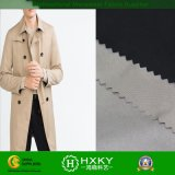 Memory d'imitazione T400 Fabric per Wind Coat del Men