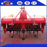 Kleiner landwirtschaftliche Maschine-Drehlandwirt/Drehpflüger/Rototiller (1GQN-120/1GQN-125/1GQN-140)