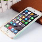 Copertura del telefono mobile completa coperto Interno caso del modello del telefono