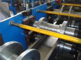 Formation légère de pain de quille de lumière de machine de voie de goujon de mur sec de mesure