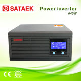 Energien-Inverter für Hauptgebrauch 220V