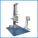 Direct Factory of Plastic Impact Testing Machine