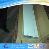 Red del techo T/marco planos blancos de la red de la barra 32*24*0.3*3600mm/Ceiling T del techo T