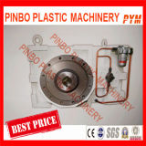 Cilindro Screw e Gearbox Parte