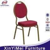 Дешево только стул банкета гостиницы металла сильного утюга стальной (XYM-S012)