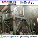 Polyol-Polyalkohol-mehratomiger Spiritus-PuderPulverizer, Zerkleinerungsmaschine-Maschine, Schleifmaschine