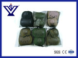 Hot Sale Tactical Gear Knee and Elbow Pads Protectors (SYF-001)
