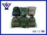 Venta caliente equipo táctico rodilla y coderas Protectores (SYF-001)