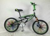 """Само лучше продающ Bike 20 """" Bike /Freestyle велосипеда фристайла/велосипеда фристайла"""