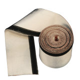 Manga Fireproof \ Heat Insulation Sleeve