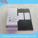 Karte Tray für Canon Inkjet Printer mit G Type (für Canon Stylus PRO IP4600