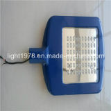Professionele Design Economical Type 6m Pool 30W Solar LED Street Light