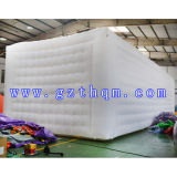 당 Tent 또는 Commercial Advertizing Inflatable Tent