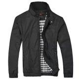 Mens продают навальную пустую куртку оптом работы