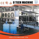 ¡Venta caliente! ¡! Máquina de embotellado del agua de 5 galones (TXG)