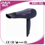 15 Years米国およびEuro Hair Dryer Designに
