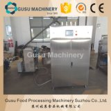 Chocolate do ISO 9001 que modera a máquina para o chocolate puro (QT250)