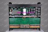 Audio amplificatore di PA di Fp14000 Digitahi 7000watts