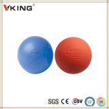 Nouveau Champion 2 Count Official Lacrosse Balls