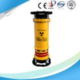 Industrial de China NDT portátil 160kv Detector de defectos de rayos X Proveedor
