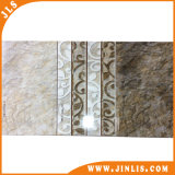 Küche-Raum-keramische Wand-Fliesen des Baumaterial-3D des Tintenstrahl-300X600mm