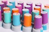 Selos de desenhos animados, selos de nomes de crianças, selos de brinquedos, selos de logotipo da empresa, selos de monograma