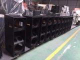 """Dual """" linha 3-Way PRO áudio do poder superior 12 da disposição (VT-4888)"""