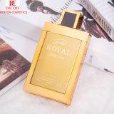 El perfume masculino moderno clásico más popular del uso de la fecha